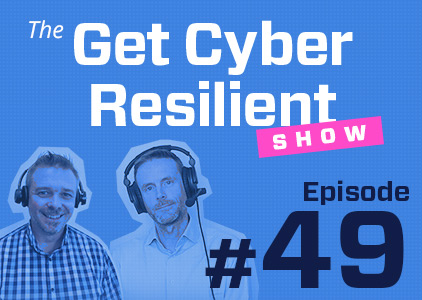 The latest cyber news and resilience insights: 9 Entertainment attack, LinkedIn user data for sale, Slack malware, and more