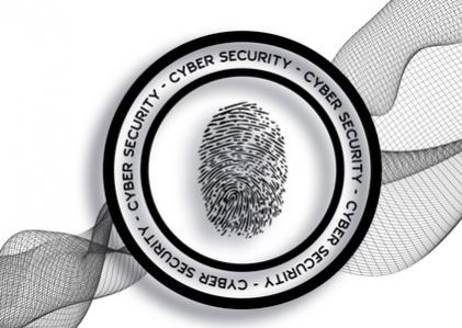 Timeless tips for business cybersecurity in the COVID era